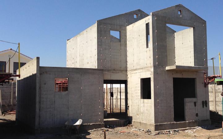 constructora_diccon_05