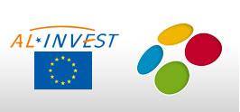 logo_alinvest4_03