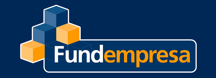 fundempresa logo