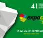 41va expocruz 2016