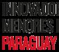 innovadores-paraguay-bolivia