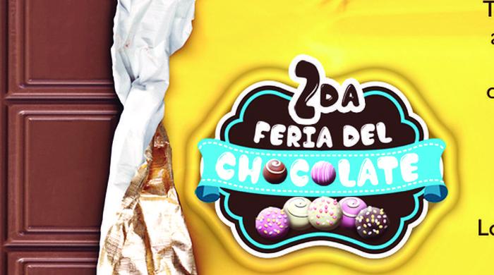 segunda-feria-del-chocolate