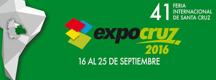 expocruz-2016