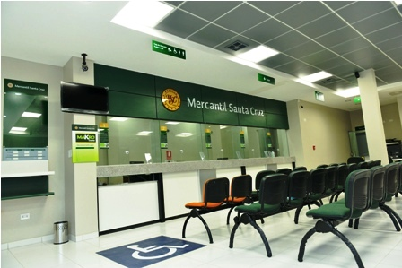 banco-mercantil-santa-cruz