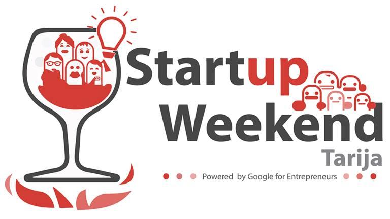 startup-tarija