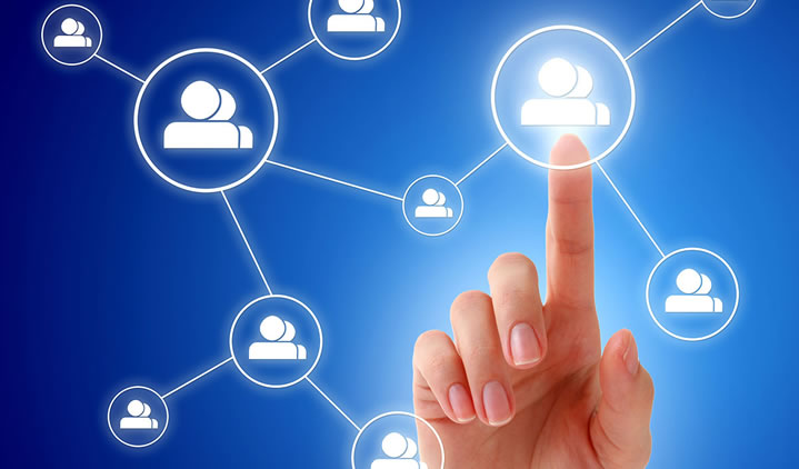 networking_redes-de-contacto