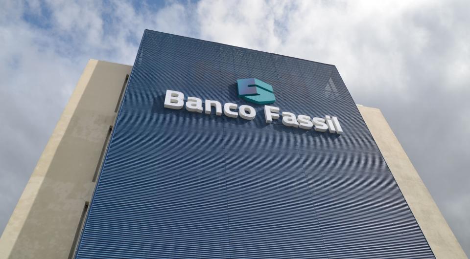 banco-fassil