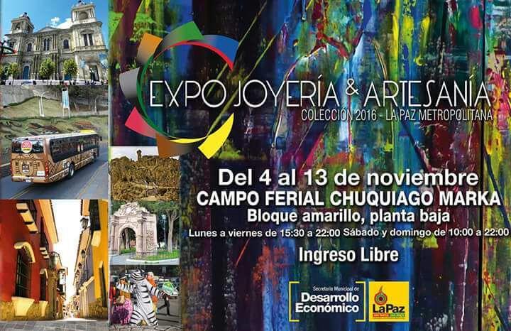 expo-joyeria