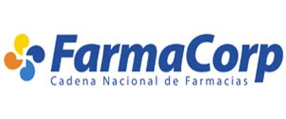 farmacorp-logo