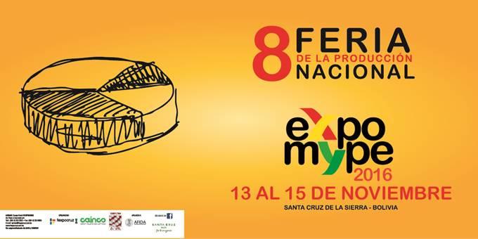 expo-pyme-2016