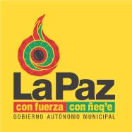 logo-gamlp