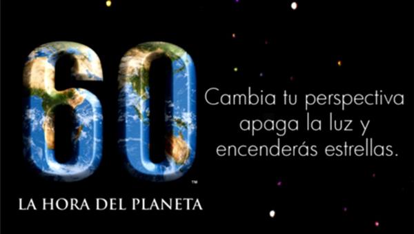 La-Hora-del-Planeta-2012