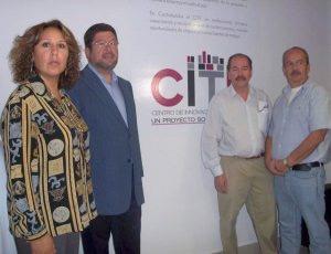 CITE de confecciones Fuente: El Diario