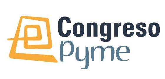 Logo ePyme