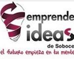 Logo Emprendeideas