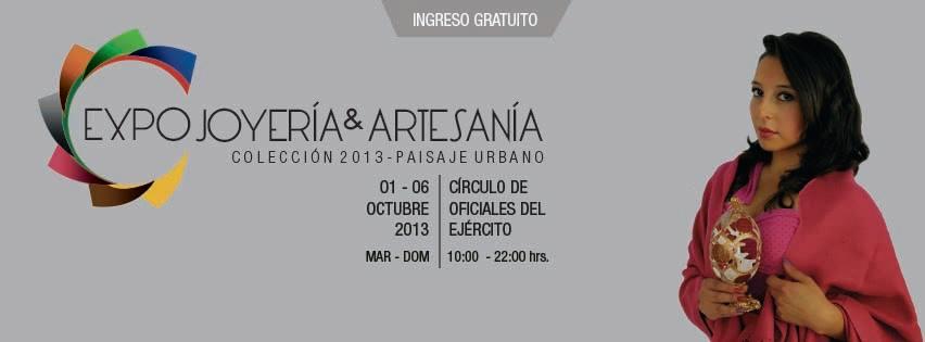 expo_joyeria_y_artesania