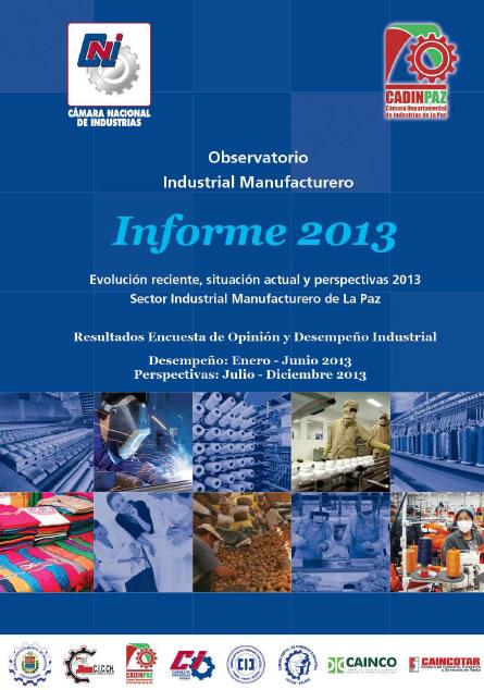 informe_del_sector_industrial_2013