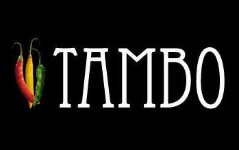 logo_festival_gastronomico_TAMBO