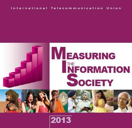 2013 report uit