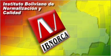 Logo_IbnorcaNUEVO