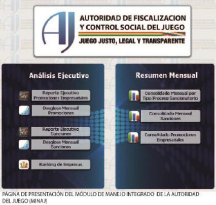 aj_modulo