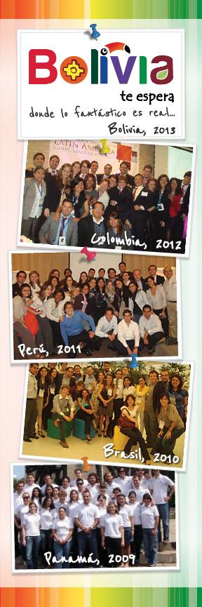 gcl_bolivia_2013
