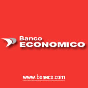 logo bancoeconomico