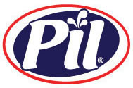 logo_pil