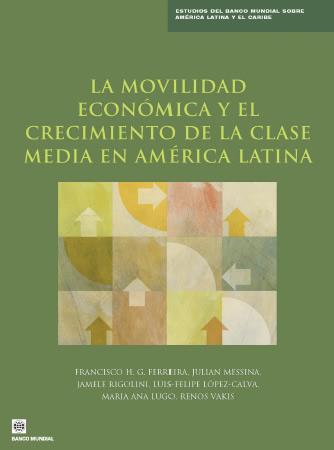 movilidad económica latino américa