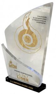 premio La Paz lidernuevo