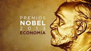 premionobel 2013
