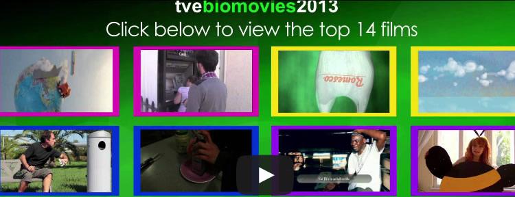 the bio movies raul perez albrecht
