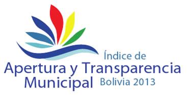 Indice de transparencia municipal