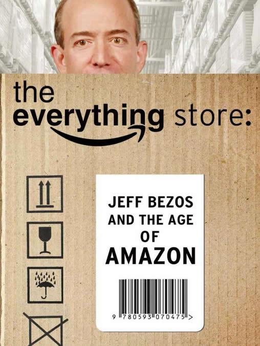 Jeff Bezos Amazon3