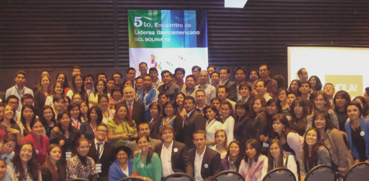 gcl Bolivia 2013_bolivia emprende