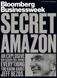 libro secret Amazon