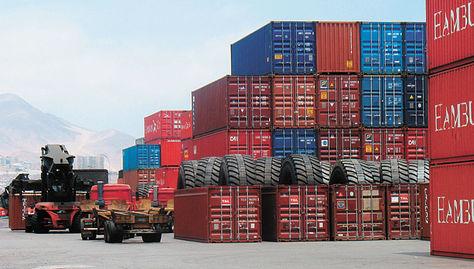 Exportaciones-Vista-Arica