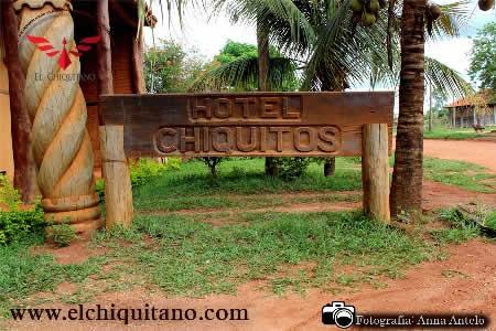 HOTEL CHIQUITOS1