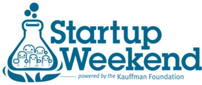 Startup-Weekend_bolivia