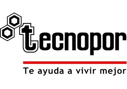 tecnopor