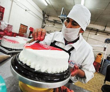torta delizia1
