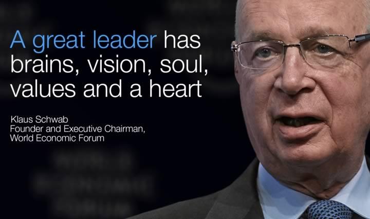 great leader schwab