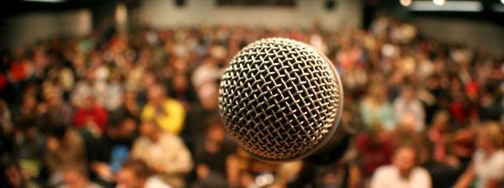 hablar-en-publico (1)