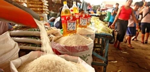 importación de arroz1