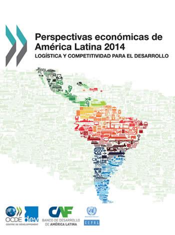 tapa perspectivas ec. America latinanuevo