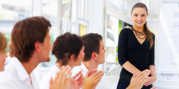 tips presentacion empresa