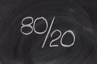 80-20-principio-de-Pareto