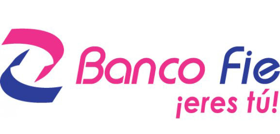 banco_fie-logo1