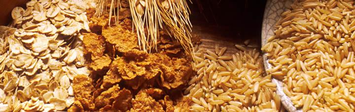 cereales_web