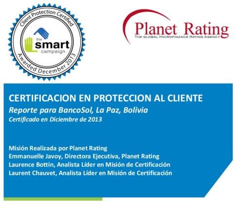 certificación bancosol 3
